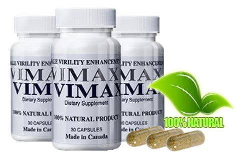 vimax pills price in kuwait picture 5