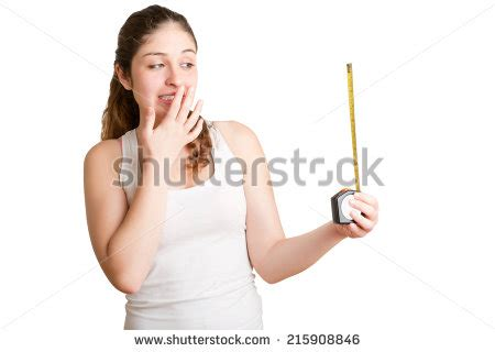 women looking at penises pics picture 17