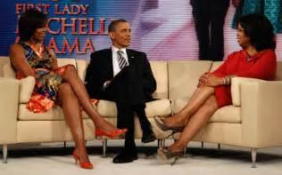 hoodia on oprah winfrey show picture 2