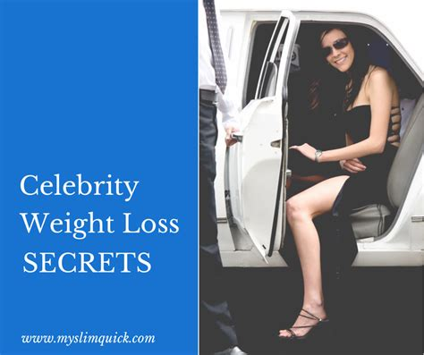 celebrity weight loss 2014 picture 10