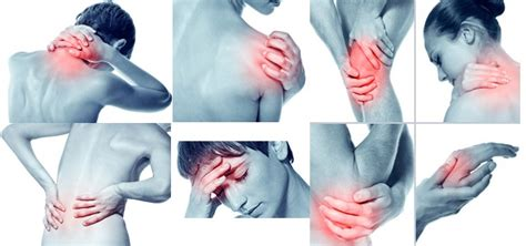 forte joint pain picture 1