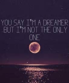 i'm only sleeping lyrics picture 2