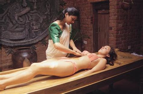 ayurvedic medicine for sexually long time in hindi picture 10