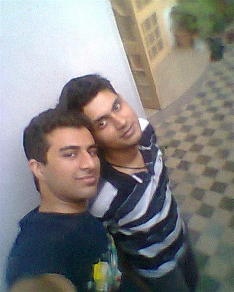 boy male sex pakistan picture 1