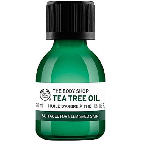 tea tree oil testosterone picture 7