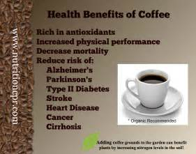health benefits mx3 4 in 1 coffee picture 5