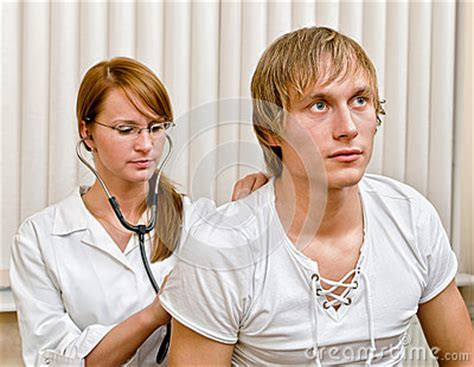 men examined by female doctors for hemorroids picture 14