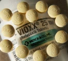 vioxx prescription picture 6