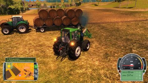 fs 2013 product key picture 17