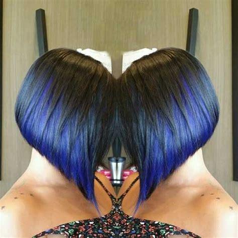 aline hair cut picture 13