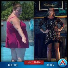 atkins weight loss picture 13