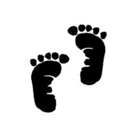 baby prints home business picture 1