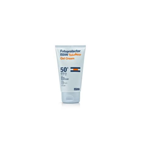 hemorrhoids cream available in drug store picture 3