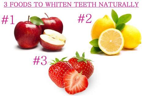 foods that whiten your teeth picture 11