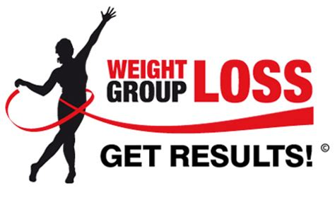 weight loss group picture 6