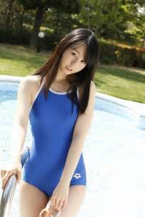 blog bokep online picture 2