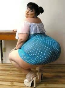 huge ssbbw obese women picture 13