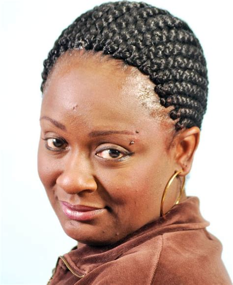 african hair braiding salons picture 7