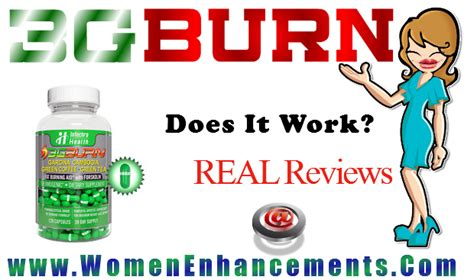 does herbex fat burning tea work for weight picture 14