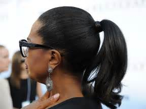 oprah's hair picture 1