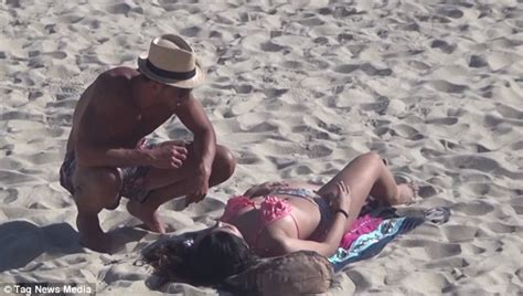 women that rub up on men in public picture 11