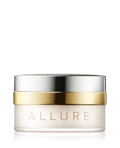 allure cream and where to buy it picture 13