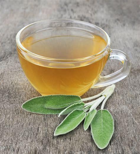 coughing herbal teas picture 2