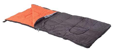 custom sleeping bag picture 6
