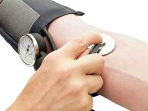 Blood pressure kidneys picture 1