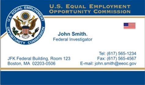 u.s. equal employment opportunity commission small business picture 1