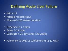 disease acute cerbvas ill-defined definition picture 13