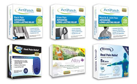 pain relief products picture 2