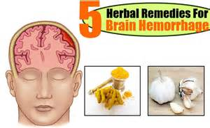herbal treatments for blood tinged spotting picture 9