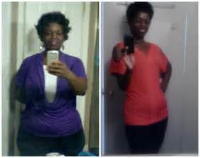 weight loss sucess stories with picture 2