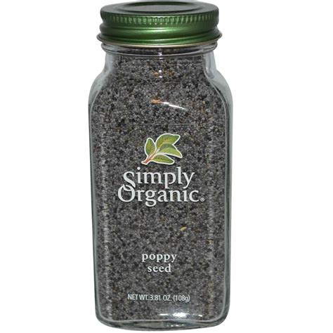 would garcinia cambogia does poppy seeds affect a picture 5