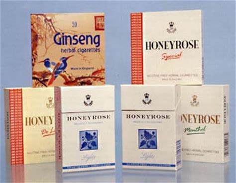 where to buy honeyrose cigarettes picture 11