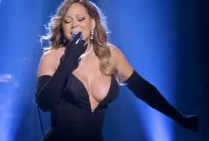 gif bilder small breasts picture 1