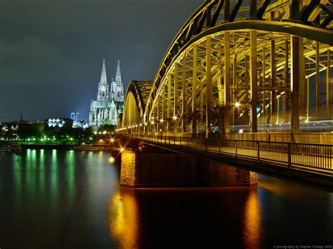 cologne germany tourism picture 5