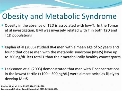 testosterone deficiency obesity picture 14