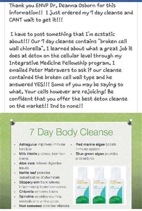 arbonne 7 day cleanse bloating picture 14