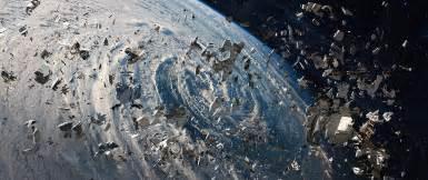 space debris picture 14