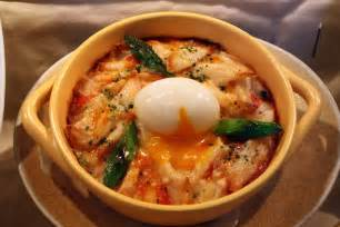 girls playing with boy's penis picture 3