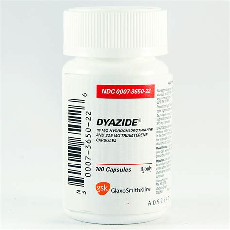 diazyde picture 1