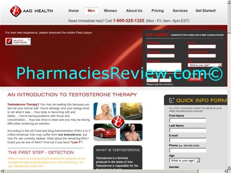 testosterone replacement online pharmacy picture 1