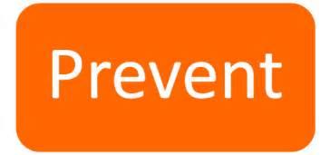 prevent picture 2