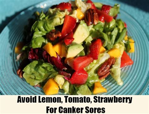 canker sores diet picture 18