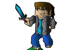 ous avatar skin picture 1