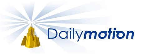 dailymotion picture 5