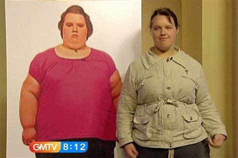 weight loss georgia picture 7