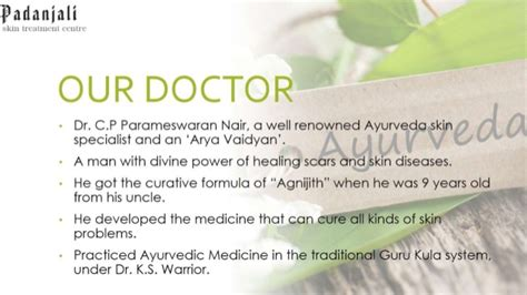 ayurvedic treatment for keloids picture 10